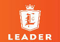 Leader Language School