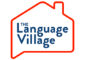The Language Village Online