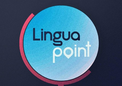 Lingua Point