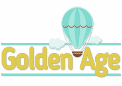 Golden Age International