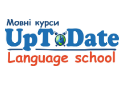 UpToDate Language School