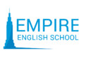 Empire English School