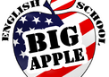 Big Apple English School
