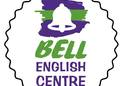 Bell English Centre