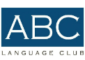 Курси ABC Language Club