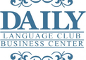 Курси Daily Language Club