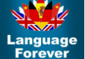 Language Forever