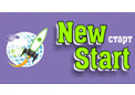 Курси New Start English Club