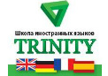 Trinity Education Group