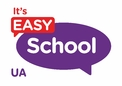 Курсы Easy School UA