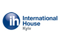 International House Kyiv
