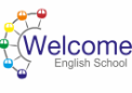 Welcome English School