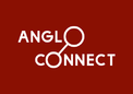 Anglo Connect