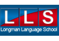 Longman Language School