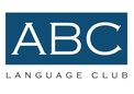 Курсы ABC Language Club