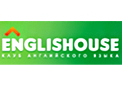 Курсы английского языка EnglisHouse в Днепропетровске