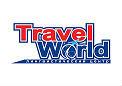 Курсы Travel World