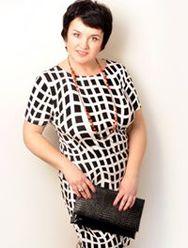 Natalia Reznik