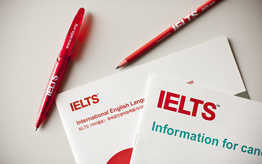 Стартує онлайн-курс «Inside IELTS: Preparing for the Test with the Experts»