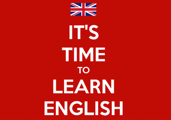 Старт зимнего курса в London School of English
