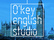 O`key English Studio
