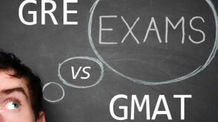 Подготовиться и сдать GMAT и GRE в Москве