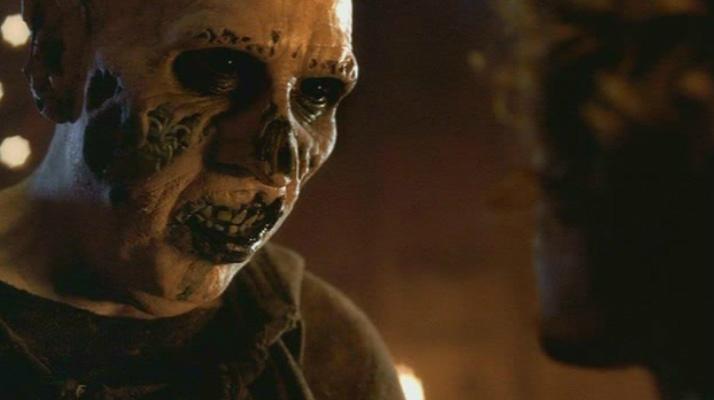 Тень из фильма «Волшебник Земноморья»