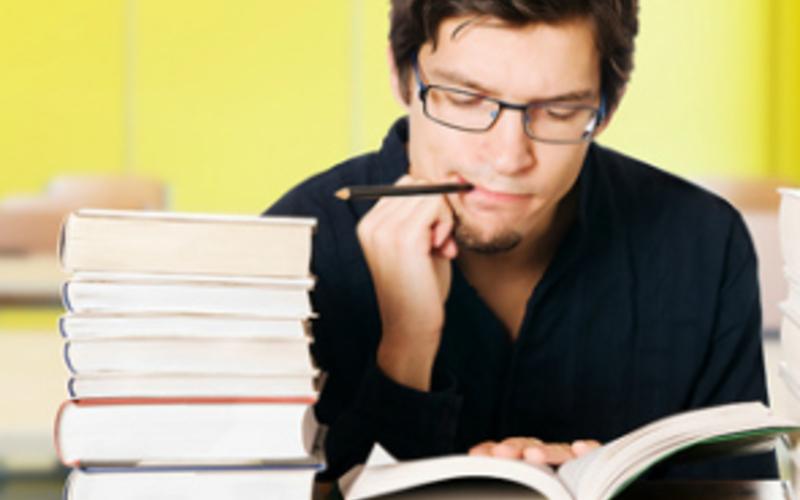 английский язык бесплатно самостоятельное изучение без регистрации