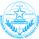 Wisconsin International University Ukraine