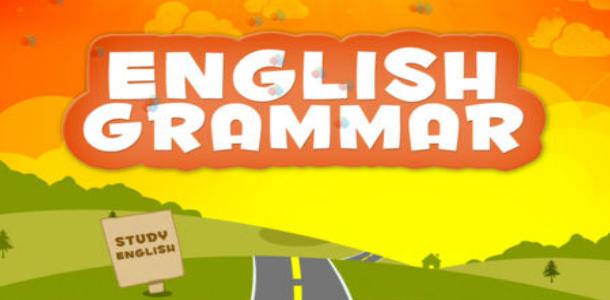 Как изучить грамматику английского самостоятельно?