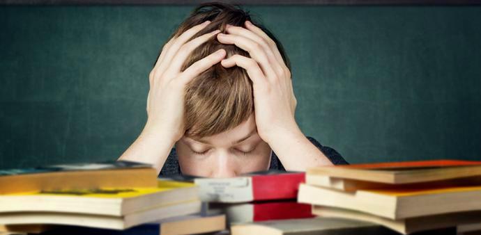 Как преодолеть трудности в изучении английского языка