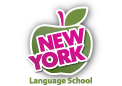 Курсы New York Language School
