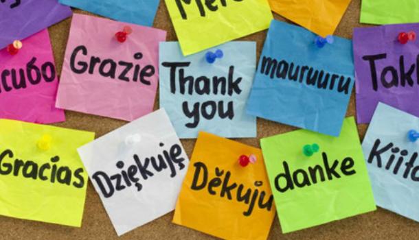 ТОП 6 лучших онлайн переводчиков