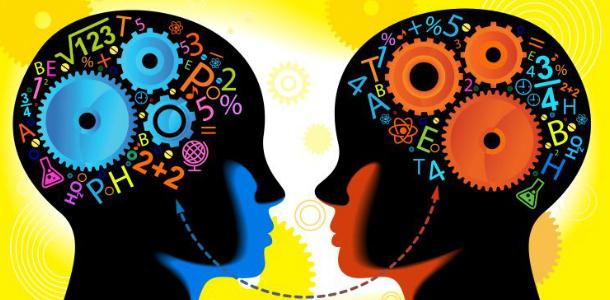 Английский для психологов: советы и ресурсы