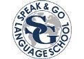 Экспрес-программа обучения в Спик енд Гоу Клаб: иностранные языки