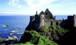 Изучай английский в Ирландии