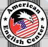 Курсы английского с носителями языка из Америки
