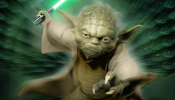 Лучшие цитаты из фильмов на английском: May the Force be with you!