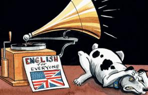 Лучшие методы изучения английского языка: аудио-лингвистический метод