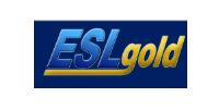 Ресурсы для аудирования: eslgold