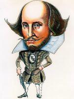 Английский летний лагерь «Шекспирята»