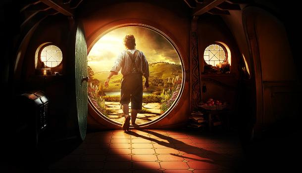 Лучшые цитаты из фильмов на английском: Home is now behind you. The world is ahead