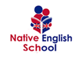Курсы Native English School