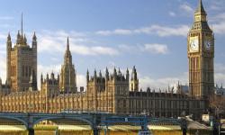 Изучай английский в Великобритании