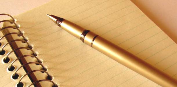 Какая цель написания мотивационного письма на английском языке