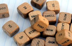 Лучшие методы изучения английского языка: метод физического реагирования
