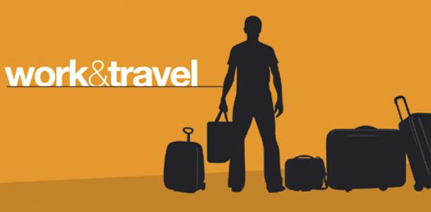 Узнайте о вакансиях и оплате работы Work and Travel
