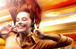 Слушать радио онлайн - TOP 50 - guzei.com