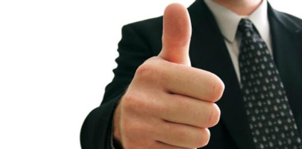 Список комплиментов мужчине-руководителю на английском