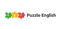 Ресурсы для аудирования: puzzle-english